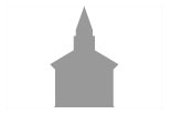 Hilltop Community Church